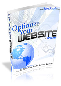 optimize-your-website