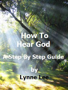 How To Hear God