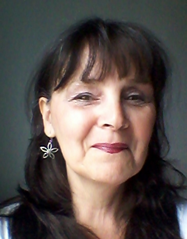 Lynne Lee Christian Life Coach, Life Coach Trainer and Author